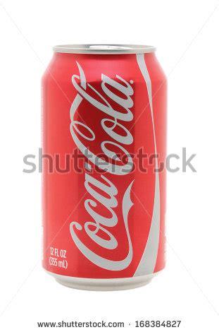 Coca-Cola SWOT Analysis - 123helpmecom