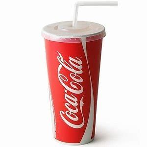 Swot analysis essay on coca cola