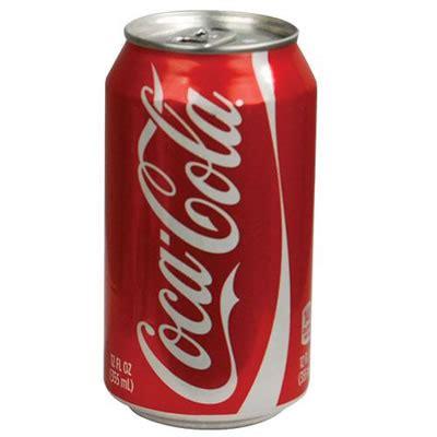 The Coca-Cola Company: A Short SWOT Analysis